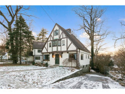 Photo of 22 Lotus Road, New Rochelle, NY 10804 (MLS # 4800746)