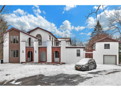 Photo of 24 Warford Road, Westtown, NY 10998 (MLS # 4800852)