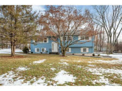 Photo of 12 Blossom Road, Airmont, NY 10901 (MLS # 4800902)