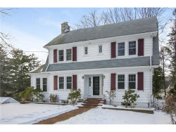 Photo of 27 Caterson Terrace, Hartsdale, NY 10530 (MLS # 4800968)