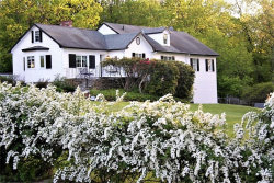 Photo of 11 Anderson Road, Pawling, NY 12564 (MLS # 4800999)