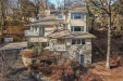 Photo of 1 Burnside Place, Hastings-on-Hudson, NY 10706 (MLS # 4801033)