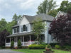 Photo of 1219 State Route 32, Highland Mills, NY 10930 (MLS # 4801064)