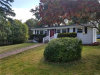 Photo of 9 Kearney Drive, New Windsor, NY 12553 (MLS # 4801073)