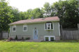 Photo of 235 South Ohioville Road, New Paltz, NY 12561 (MLS # 4801075)