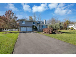 Photo of 76 Guernsey Drive, New Windsor, NY 12553 (MLS # 4801121)