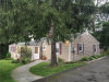 Photo of 54 HILLCREST Road, Hartsdale, NY 10530 (MLS # 4801172)