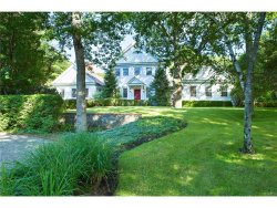 Photo of 634 Tower Hill Road, Millbrook, NY 12545 (MLS # 4801202)