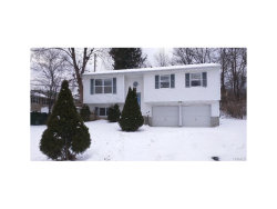 Photo of 20 Ted Miller Drive, Maybrook, NY 12543 (MLS # 4801255)