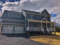 Photo of Lot #4 Reiss Road, Middletown, NY 10940 (MLS # 4801345)