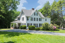 Photo of 15 Cooper Road, Scarsdale, NY 10583 (MLS # 4801468)