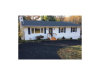 Photo of 26 Beaver Road, Lagrangeville, NY 12540 (MLS # 4801509)