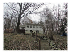 Photo of 37 Lake Claire Drive, Middletown, NY 10940 (MLS # 4801523)