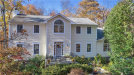 Photo of 208 Mead Street, Waccabuc, NY 10597 (MLS # 4801552)