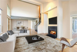 Photo of 2 Alfred Court, Rye Brook, NY 10573 (MLS # 4801624)