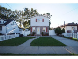 Photo of 2466 8th Street, call Listing Agent, NY 11554 (MLS # 4801626)