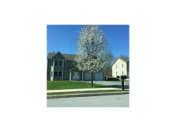 Photo of 21 3rd Street, Middletown, NY 10940 (MLS # 4801712)