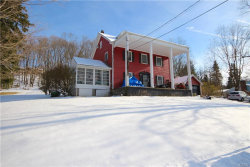 Photo of 12 Old Town Road, Monroe, NY 10950 (MLS # 4801721)