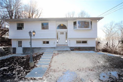 Photo of 26 Fort Worth Place, Monroe, NY 10950 (MLS # 4801729)