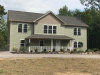 Photo of 200 Lewis Landing Road, Middletown, NY 10940 (MLS # 4801776)