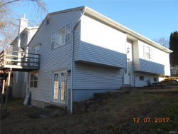 Photo of 3 Pine Street, Middletown, NY 10940 (MLS # 4801789)