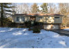 Photo of 11 Spruce Road, Hyde Park, NY 12538 (MLS # 4801796)