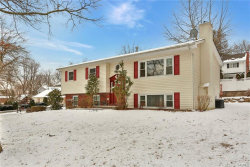 Photo of 19 Fremont Avenue, Nanuet, NY 10954 (MLS # 4801833)