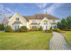 Photo of 56 HARVEST Drive, Scarsdale, NY 10583 (MLS # 4801862)