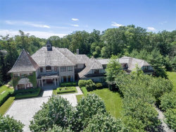 Photo of 9 Terrace Circle, Armonk, NY 10504 (MLS # 4801897)