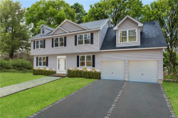 Photo of 16 Lakeside Drive, Yorktown Heights, NY 10598 (MLS # 4801930)