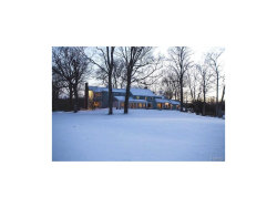 Photo of 1078 Netherwood Road, Hyde Park, NY 12538 (MLS # 4801943)