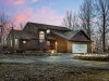 Photo of 135 Mt Joy Road, Middletown, NY 10941 (MLS # 4801956)