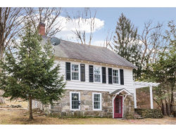 Photo of 16 Old West Point Road, Cornwall, NY 12518 (MLS # 4801961)