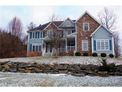 Photo of 22 Winter Park Drive, Hopewell Junction, NY 12533 (MLS # 4801963)