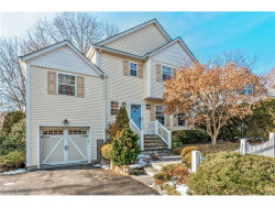 Photo of 144 Hungerford Road North, Briarcliff Manor, NY 10510 (MLS # 4801969)
