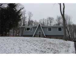 Photo of 17 Burbank Road, Hopewell Junction, NY 12533 (MLS # 4801981)