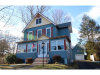 Photo of 35 Woodlawn Avenue, Middletown, NY 10940 (MLS # 4801987)