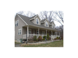 Photo of 846 Greenville Turnpike, Middletown, NY 10940 (MLS # 4801989)