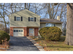 Photo of 40 Wildwood Road, New Rochelle, NY 10804 (MLS # 4801990)