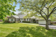 Photo of 969 Split Rock Road, Pelham, NY 10803 (MLS # 4802003)