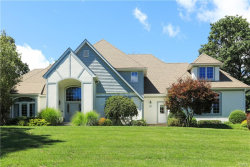Photo of 4 Hidden Oak Road, Briarcliff Manor, NY 10510 (MLS # 4802032)