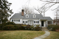 Photo of 6 Revere Road, Scarsdale, NY 10583 (MLS # 4802081)