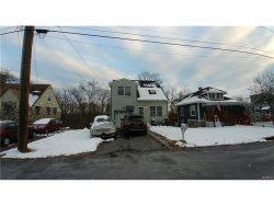 Photo of 52 Mountain Avenue, Middletown, NY 10940 (MLS # 4802094)