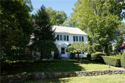 Photo of 207 Brewster Road, Scarsdale, NY 10583 (MLS # 4802155)
