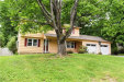 Photo of 35 Coach Lane, Newburgh, NY 12550 (MLS # 4802306)