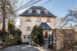 Photo of 2 Normandy Road, Bronxville, NY 10708 (MLS # 4802384)