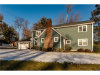 Photo of 33 Hillcrest Avenue, White Plains, NY 10607 (MLS # 4802607)