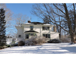 Photo of 848 Old Post Road, Bedford, NY 10506 (MLS # 4802616)