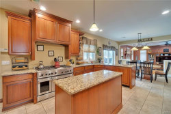 Photo of 55 Candle Road, Monroe, NY 10950 (MLS # 4802630)