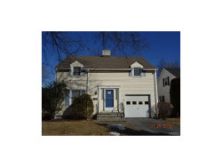 Photo of 35 Fairlawn Avenue, Middletown, NY 10940 (MLS # 4802744)